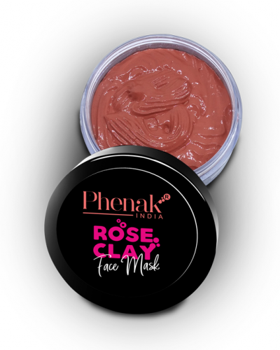 Phenak-India-Product-Image