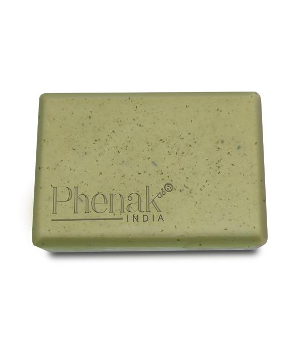 Phenak-India-Product-Image