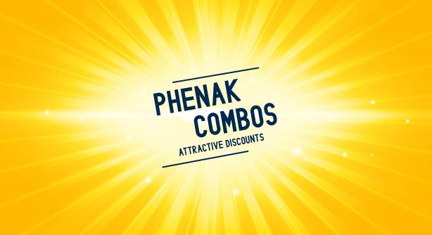Phenak Banner