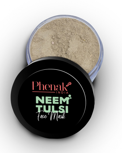 Phenak Product